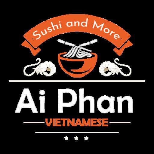 Ai Phan - Vietnamese Food in Berlin
